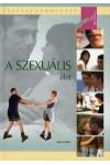 A szexuális élet