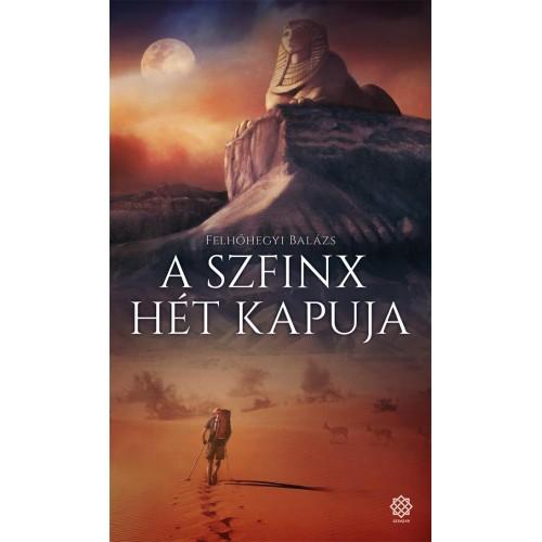 A szfinx hét kapuja