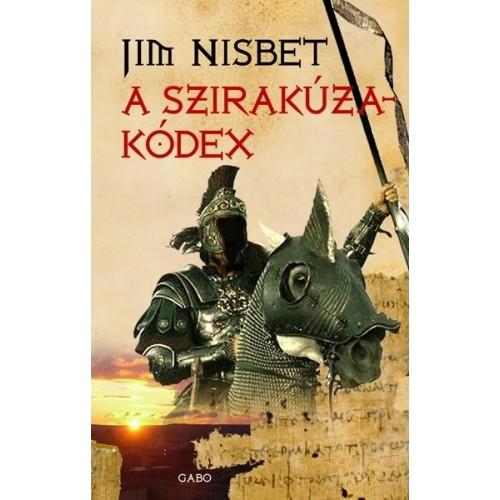 A Szirakúza-kódex