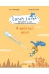A szörnyű szuri (Lumpi Lumpi gyógyító meséi)