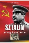 Sztálin magánélete