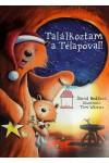 Találkoztam a Télapóval!, Mirax kiadó, Gyermek- és ifjúsági könyvek