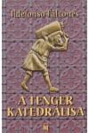 A Tenger Katedrálisa
