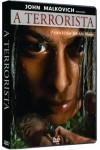 A terrorista (DVD)