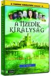 A Tizedik Királyság 5. (DVD)
