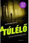 A túlélő (Alexandra Oliva)