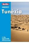 Tunézia (Berlitz zsebkönyv)