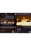 A turné (DVD)