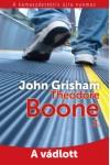 A vádlott (Theodore Boone 3.)