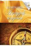Romantikus regények 7 db egy csomagban