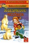 A Varázslatos Iskolabusz 6.: Jegesmedve-nézőben
