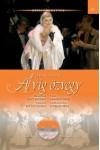 A víg özvegy (Híres operettek 14.) - zenei CD melléklettel