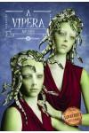 A viperanővérek (Titkok a Lovecraft suliból 2.)