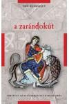 A zarándokút (Történet az első keresztes hadjáratról)