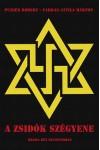 A zsidók szégyene (Dráma két felvonásban)