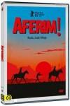 Aferim! (DVD)