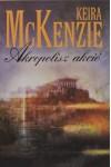 Akropolisz akció