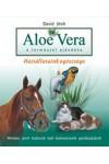 Aloe Vera, a természet ajándéka - Háziállataink egészsége