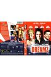 American dreamz (DVD)