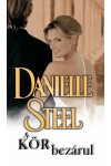 A kör bezárul (Danielle Steel)