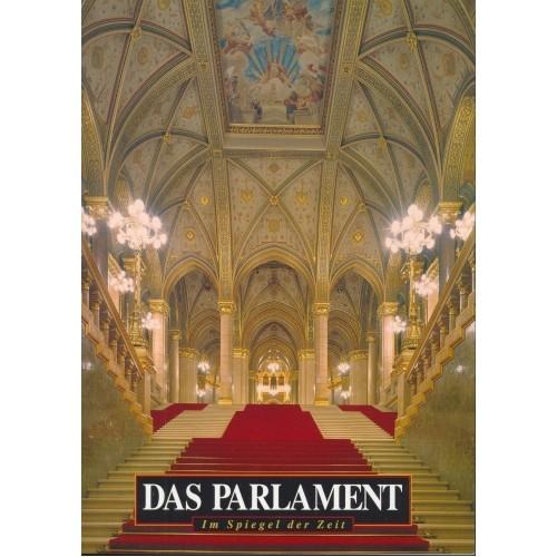 Das Parlament - Im Spiegel der Zeit