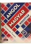 Angol-magyar és magyar-angol kisszótár, Zen kiadó, Nyelvkönyvek, szótárak