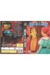 Anna és a király (animációs) (DVD)