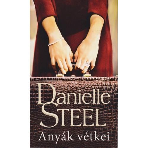 Anyák vétkei (Danielle Steel)