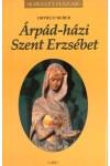 Árpád-házi Szent Erzsébet (Királyi házak)