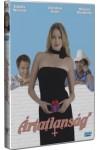 Ártatlanság (DVD)