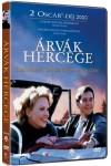Árvák hercege (DVD)