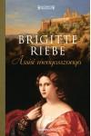 Assisi menyasszonya (Regényes történelem)