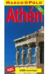 Athén (Marco Polo)