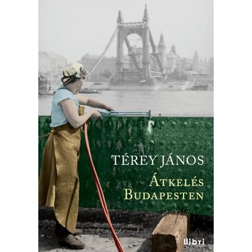 Átkelés Budapesten
