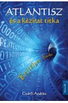 Atlantisz és a kézirat titka (Rejtélyes fizika, tudományos kalandregény)