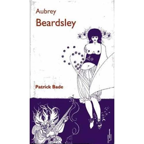 Aubrey Beardsley (német)