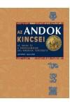 Az Andok kincsei (Az inkák és a prekolumbián Dél-Amerika története)