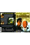 Az aranybánya (DVD)