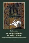 Az Aranykortól az Ezüstkorig - Fejezetek az orosz kritika és irodalomtudomány történetéből