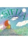 Stella, az ég hercegnője - Stella, Princess of the Sky, Grimm kiadó, Gyermek- és ifjúsági könyvek