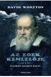 Az egek kémlelője (Galileo Galilei élete)