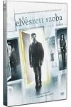 Az elveszett szoba 1. (DVD)