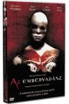 Az embervadász (DVD)