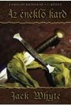 Az éneklő kard (Camelot-krónikák 2.)