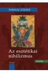 Az esztétikai nihilizmus (Esszék)