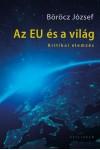 Az EU és a világ (Kritikai elemzés)