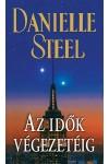 Az idők végezetéig (Danielle Steel)