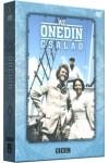 Az Onedin család - 2. évad, 4 DVD-s díszdoboz (DVD)