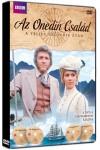 Az Onedin család - 4. évad, 4 DVD-s díszdoboz (DVD)