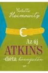 Az új Atkins diéta- könnyedén